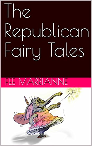 Image result for republican fairy tales