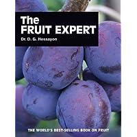 The Fruit Expert (Expert Series)
