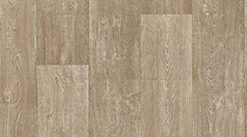 Vinyl Fußboden Stärke ~ Vinyl fußboden m u holz effekt u dicke mm u preis pro