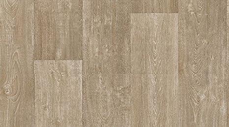 Pavimenti In Vinile Simil Legno Prezzi : Pavimento vinilico cushion altezza 1 mt effetto legno spessore 3