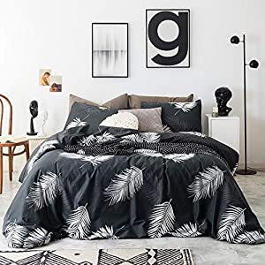 51p8P-s0WSL._SS300_ Hawaii Themed Bedding Sets