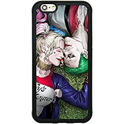 51p8PAXisRL._AC_UL250_SR250,250_ Harley Quinn Phone Cases iPhone 6