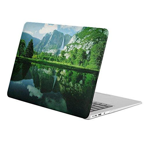 KoolMac Full Apple MacBook Model product image