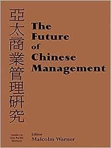 management asia pacific edition pdf