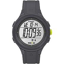 Timex Ironman Essential Urban Digital 43mm Watch