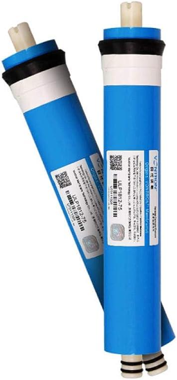 Filtro De Agua Universal Compatible Con Alternativas De Purificador De Agua Doméstico: Amazon.es: Hogar