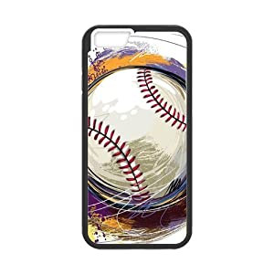 Cover for iPhone6,Case For iPhone 6 / 6S,Phone Case for Apple iPhone 6 6S,Case Cover for iPhone 6S(4.7 inch),Ball Pattern Soft TPU Rubber Gel Case Cover Skin for iPhone 6 6S