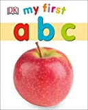 Best Abc Baby Learning Books - My First ABC Review