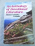 Anthology of Devotional Literature, Thomas Samuel Kepler, 0801053846