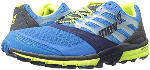 Inov-8-Mens-Trailtalon-275-M-Trail-Runner-BlueNavyGreyLime-10-M-US