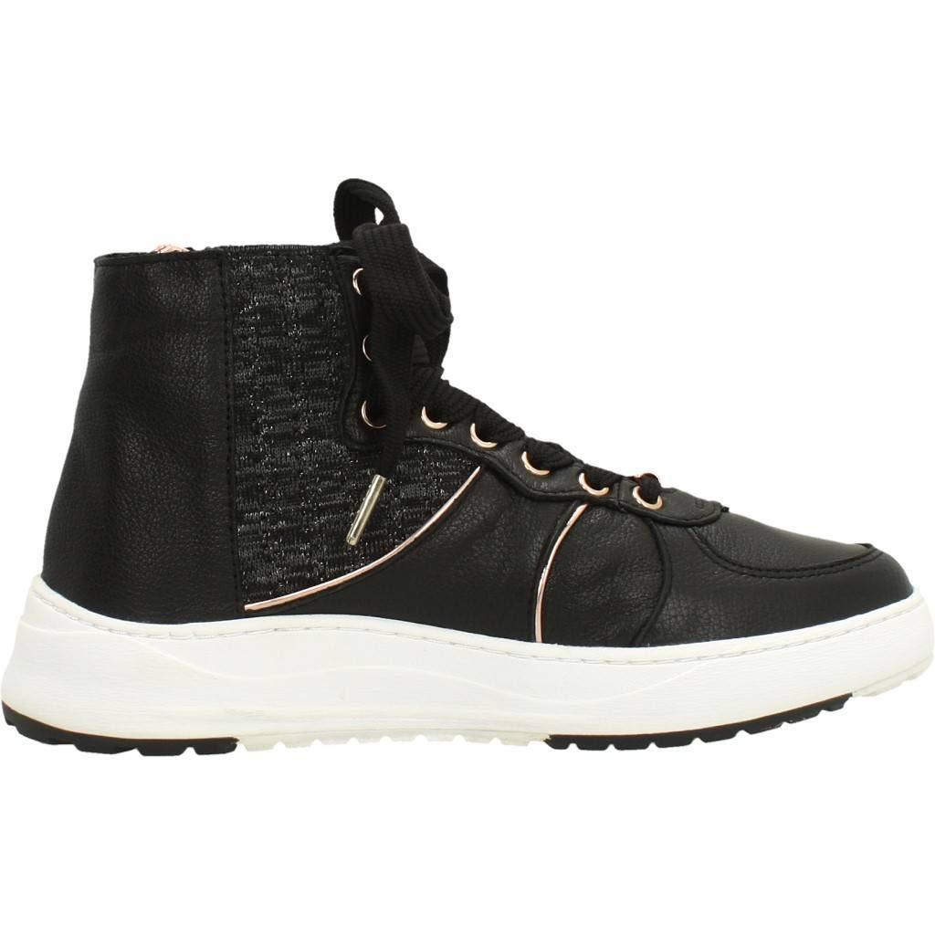 Lumberjack Schuhe Frau Stiefel Kaori SW52601-001 M08 CB001 CB001 CB001 ac3a6e