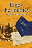 img - for Enjoy the Journey book / textbook / text book