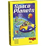"""HABA 300912 - """"Space Planets"""" Spiel"""