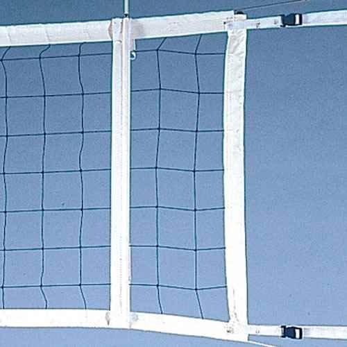 Jaypro High School Volleyball Net