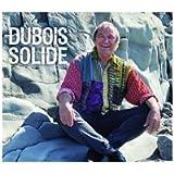 Solide (incluant 3 CD / 51 succès)