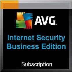 avg internet security 2016 business edition key