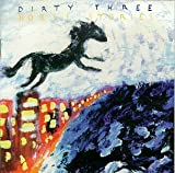 Horse Stories by DIRTY THREE (1996-09-10)