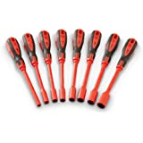 8-Pc. GearWrench Nut Driver Set