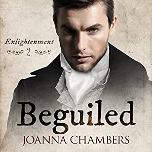Beguiled Audiobook