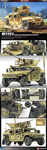 m1151-enhanced-armament-carrier-1-35-academy