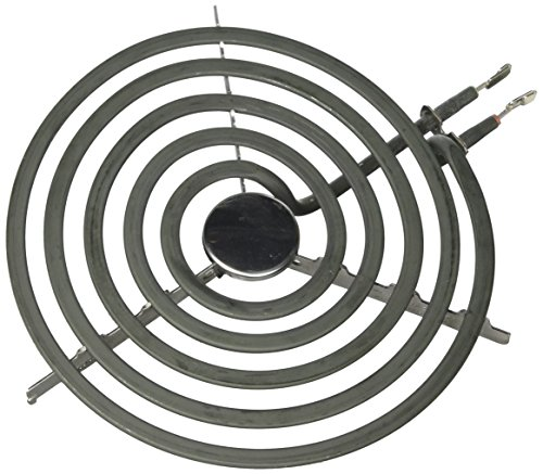 Exact Replacements Ers30t10074 8-Inch Ge Surface Element