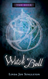 Witch Ball (The Seer Series)