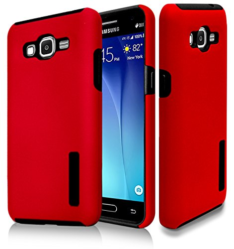 samsung galaxy boost mobile case - 2