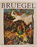 Bruegel, Outlet Book Company Staff and Random House Value Publishing Staff, 051744772X