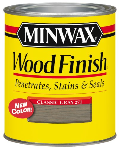 minwax-227614444-wood-finish-penetrating-interior-wood-stain-1-2-pint-classic-gray