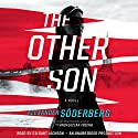 The Other Son: A Novel Audiobook by Alexander Soderberg Narrated by Gildart Jackson