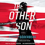 The Other Son: A Novel | Alexander Soderberg