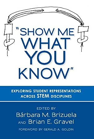 amazon   show me what you know exploring student