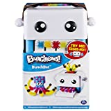 Bunchems 6036070 Bunchbot, Multicoloured