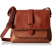 Fossil Kinley Small Crossbody Bag