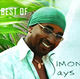 Best of Simon Says by Simon Says