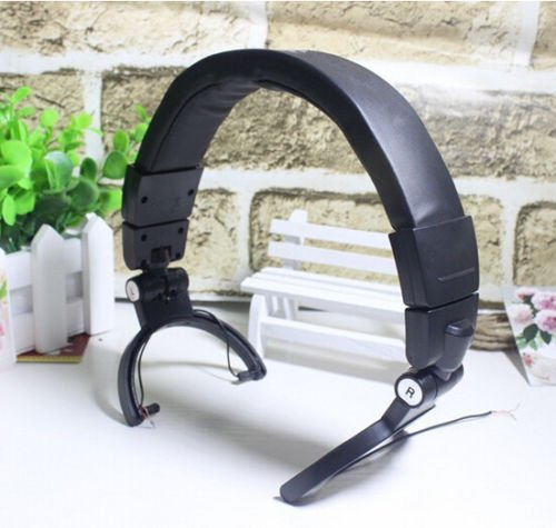repair-part-headband-cushion-hook-for-audio-technica-ath-m50-m50x-m50s-headphone