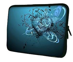 30,48 cm pulgada{0} diseño de funda para ordenador portátil bolsa