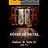 Bônus de Natal (Série Cowboys de Santa Fé Livro 5,5)