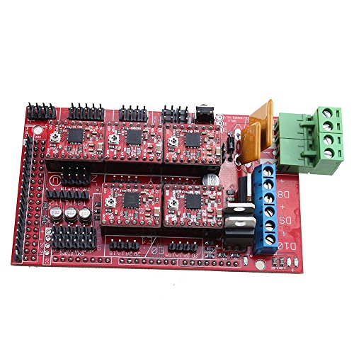 Tabla-de-control-de-impresora-SODIALRRAMPS-14-Tabla-de-control-5X-A4988-palillo-paso-modulo-controlador-para-impresora-3D-Rep-Rap