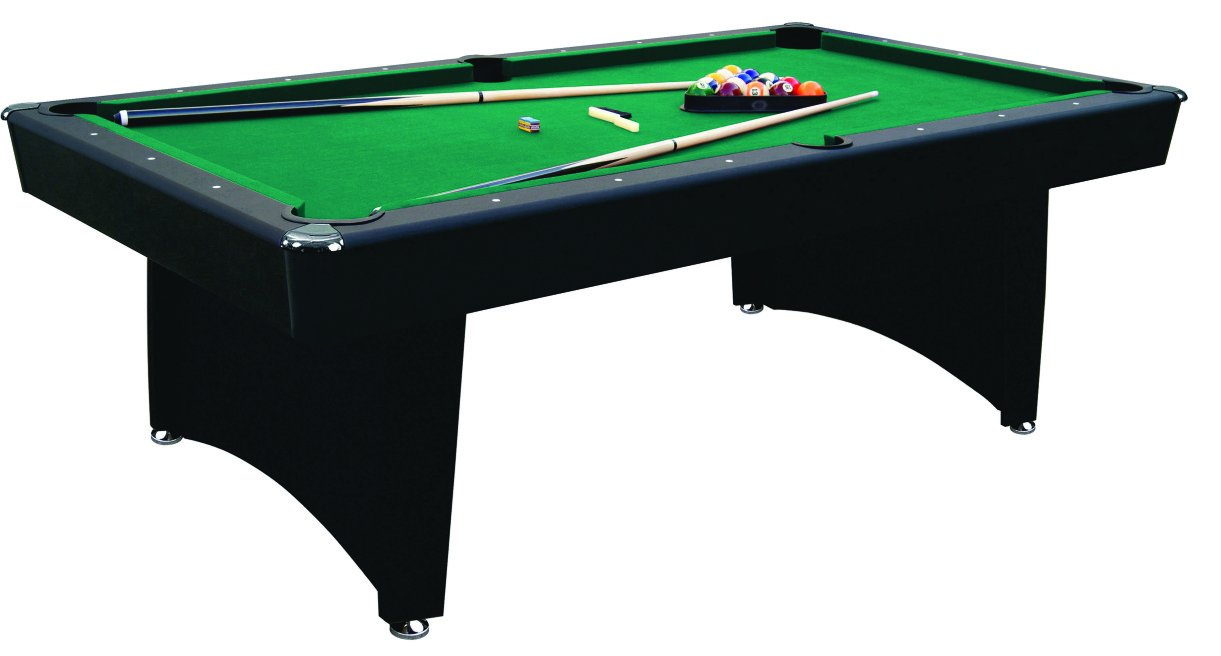 Indoor Games Other Billiards Provided Cool Id Tag For Your Pool & Billiards Case!