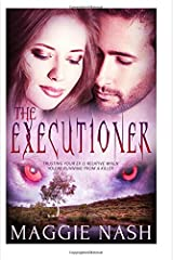 The Executioner Paperback