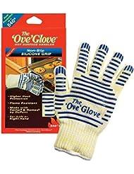 Ove Glove Hot Surface Handler, 1 Glove