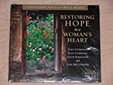 img - for Restoring Hope in a Woman's Heart book / textbook / text book