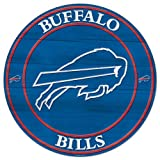 Team Effort NFL Buffalo Bills NFL Buffalo Bills