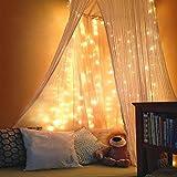 Govee String Lights Plug in, 33 Feet Led Fairy
