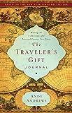 The Traveler's Gift Journal, Andy Andrews, 1404174990