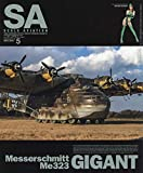 Scale Aviation 2019年 05 月号 [雑誌]