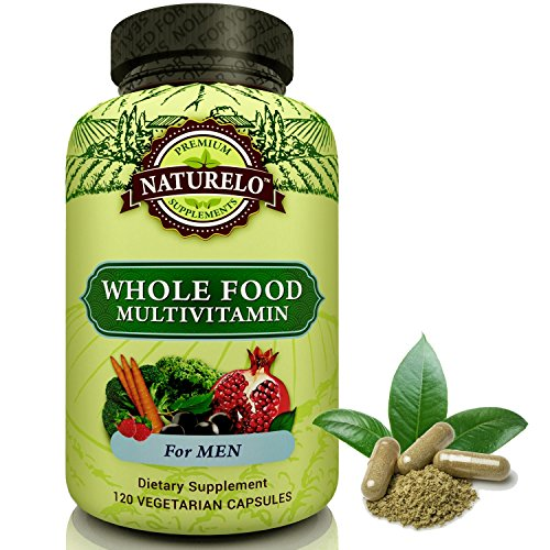 NATURELO-Whole-Food-Multivitamin-for-Men