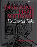 Designing Hard Software, Douglas W. Bennett, 188477721X