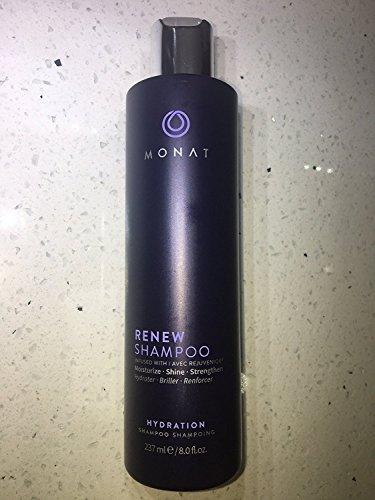 Monat Renew Shampoo